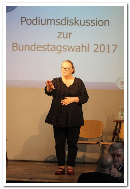 PD_BWT2017_Strauss (3).jpg